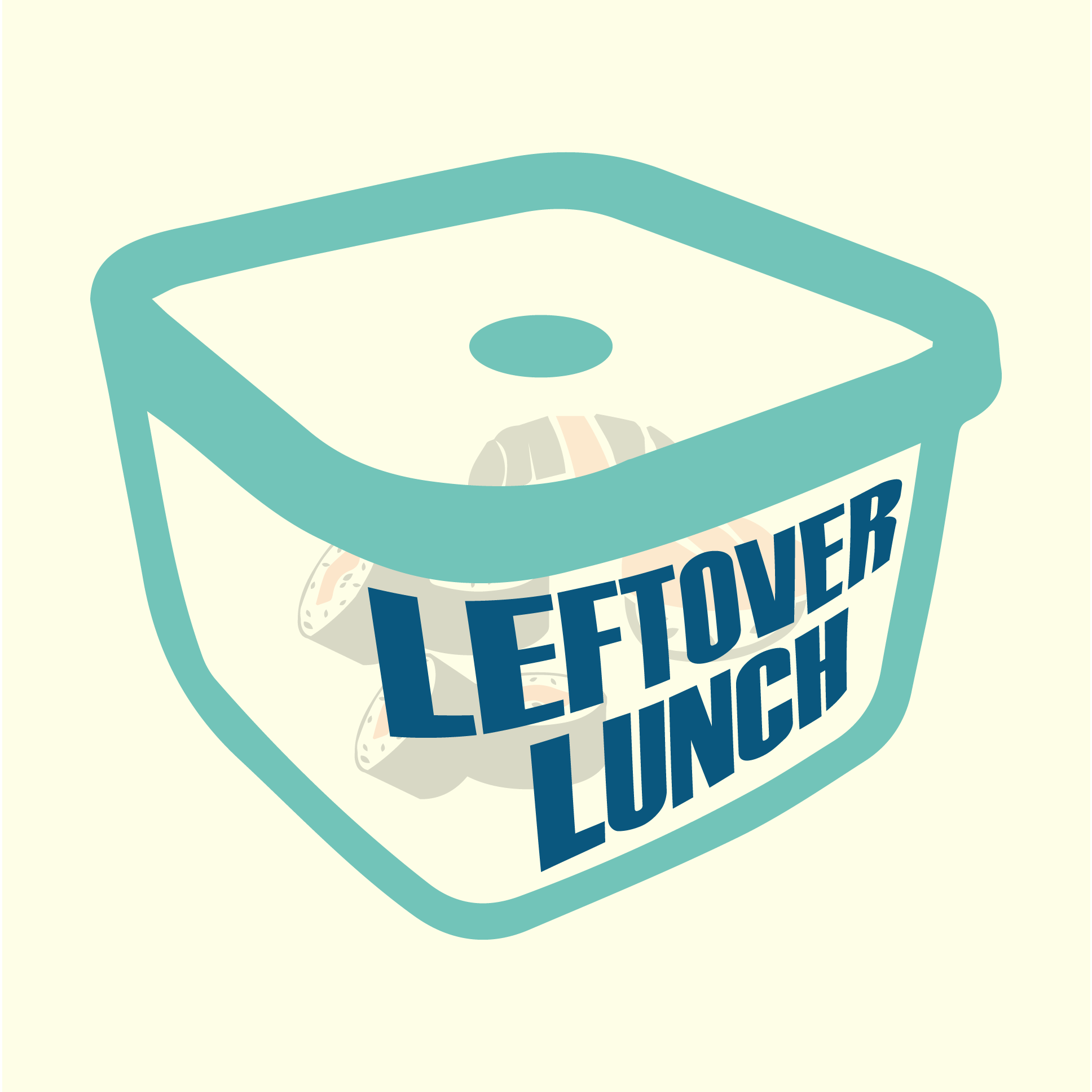 Leftover Lunch Podcast